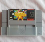 MEGA RETRO GAME COLLECTION NES