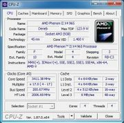 Komplett-PC aus Markenkomponeten Marke Eigenbau