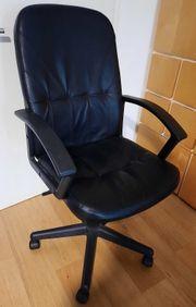 Chefsessel Bürodrehstuhl