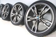 NEU Original BMW 5er G30
