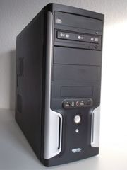 ASUS PC VENTO A8 Intel