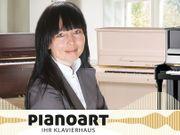 Neue Marken-Klaviere ab EUR 3490