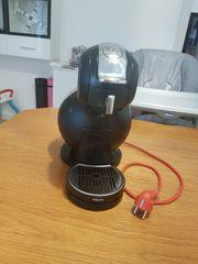 Krups Nescafe Dolce Gusto Kaffeemaschine