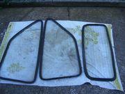 Ersatzteile für Ford Fiesta Bj