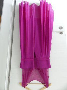 festliches Kleid: Kleinanzeigen aus Mosbach - Rubrik Festliche Abendbekleidung, Damen und Herren