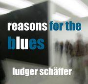 Handgemachter Blues von der Bergstraße