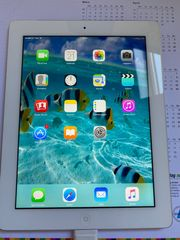 Iphone Ipad Air Wi-Fi Cellular