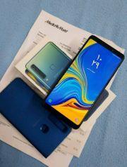 Samsung a 9
