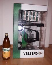 Gabelstapler Original Veltins