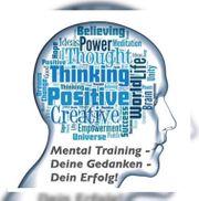 Telefonisches Coaching Stress Management Gelassenheit