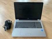 HP Notebook 250 G6 15