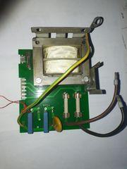 Rehm Transformator 4700284