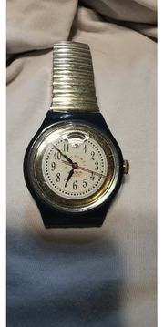 Swatch Automatic selten 70ziger