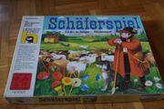 Schäferspiel Herder Verlag