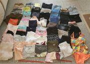 Bekleidungspaket Teenager MädchenS 36