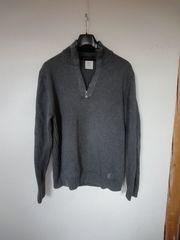 Pullover S Oliver L