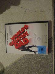 dvd film worlds greatest dad