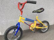 Kinderfahrrad Kinderrad Fahrrad für Kinder