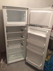 Einbaukühlschrank zu verkaufen Zustand sehr