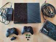X-Box 500 GB
