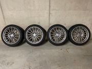 Dunlop Sport Maxx RT2 18