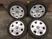 4 1er BMW 1 E81