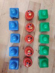 Lego Primo Sets ab 6
