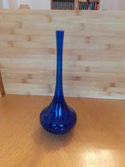 versch Vasen Lauschaer Porzellan mundgeblasen