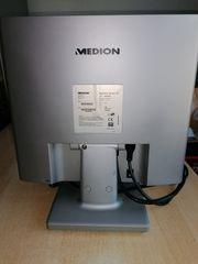 Computermonitor