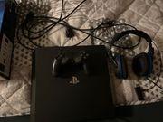 zu verkaufen PlayStation 4 Pro