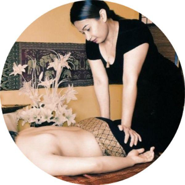 Erotic Services - Erotic Massages