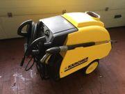 Kärcher HDS 1295 S Eco