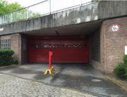 Tiefgaragenstellplatz Garage Stellplatz Tiefgarage Köln