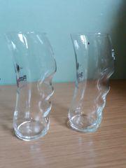 2 Spezial - Gläser 0 2l
