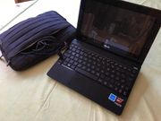 Netbook 10 Touch