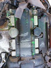 Motor Volvo V50 1 8