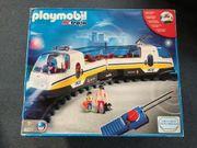 PLAYMOBIL® 4011 - RCE mit Licht