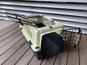 AniOne Transportbox für Katzen