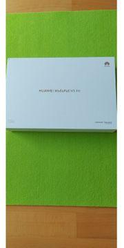 Neuwertiges HUAWEI Media Pad M5