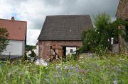Abrisshaus Grundstück Sanierungsobjekt Sie möchten