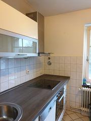 Küchenzeile Einbauküche Küchenmöbel