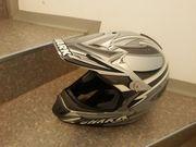 Helm Motorrad Motocross