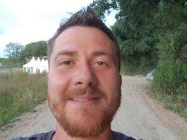 Hunde Freunde Gassi gehen Bekanntschaft: Kleinanzeigen aus Wiesentheid - Rubrik Reisepartner/-in