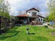 Haus in Bulgarien 20 Autominuten