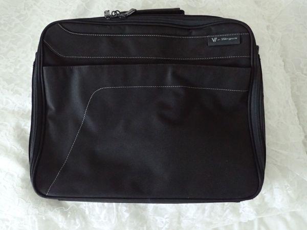 Laptoptasche Aktentasche Schultertasche