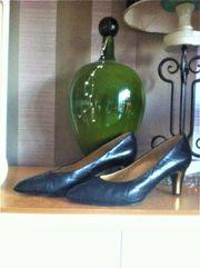 Damenbekleidung Schuhe Pumps v SANDRO