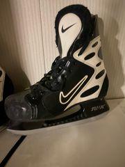 Schlittschuhe Nike