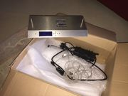 ATI Sirius X1 LED Meerwasserleuchte