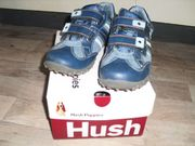 Hush Puppies Schuhe Gr 35