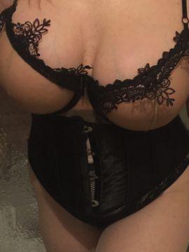 Private heiße Lady: Kleinanzeigen aus Feldkirch - Rubrik Sie sucht Ihn (Erotik)